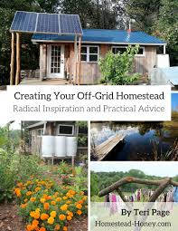 Creating Your Off-Grid Homestead EBook Buy The Backyard Homestead Guide To Raising Farm Animals In Cheap Cabin Lessons A Bynail Tale Building Our Dream Cottage Book Of Kitchen Skills Fieldtotable Knhow Preppernation Preppers Homesteaders Produce All The Food You Need On Just A Maple Sugaring Equipment And Supplies Pdf Part 32 Chicken Breed Chart Home What Can You Do With Two Acre Design