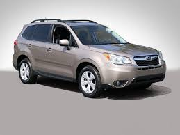 Pre-Owned 2015 Subaru Forester 2.5i Limited SUV In Pleasanton ... How To Use Coupons Behind The Blue Regular Meeting Of The East Bay Charter Township Iced Out Proxies Icedoutproxies Twitter Lsbags Coupon College Store Code Get 20 Off Your 99 Order At Eastbay Grabmycoupons Municipal Utility District Date October 19 2017 Memo To Coupons Percent Chase 125 Dollars Costco Book November 2018 Corner Bakery Printable Modells Promo Codes Coupon Journeys Ebay November List Of Walmart Code Dec Sperry Promo