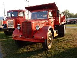 100 Www.trucks.com HeavyDuty Collectors Breathe Life Into Classic Big Rigs