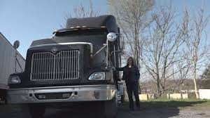 Small Trucking Companies Worry About The Possibility Of I-81 Tolls Jones Transportation Jonesyeg Twitter Cstruction Trucking Loaded With Opportunity For Tech Startup Boosting Fuel Efficiency In Trucking Fleet Owner Winners Circle 2017 Pky Truck Beauty Championship Mats Jack Home Youtube Performances Calendar Contest Performance 2018 Coverage Updated 8192018