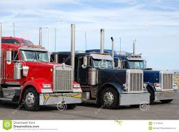 Big Tucks On Parking Area Stock Image. Image Of Vehicles - 121143249 Pierce Manufacturing Custom Fire Trucks Apparatus Innovations Tucks Gmc 2018 Sierra Hd Towhaul Youtube Friar Truck By Abby Kickstarter Commercial Dealership Homestead Fl Max Home Facebook How Hot Are Pickups Ford Sells An Fseries Every 30 Seconds 247 1985 F150 4x4 2011 Stevenbr549 Flickr Denver Used Cars And In Co Family The Black 1966 Chevy C10 Street Trailers Star Nelson New Zealand Want To Buy Exgiants De Justin Unique Trickedout Truck Effy On Twitter I Would If Could Ps Youre So Cute