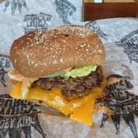 sofa king juicy burger red bank chattanooga urbanspoon zomato