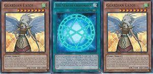 yugioh seal of orichalcos deck yugioh authentic rafael deck dreadscythe eatos the seal of