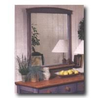 fine woodworking archive dvd free download fine woodworking projects