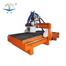 cnc woodworking machinery price cnc woodworking machinery price