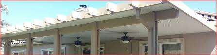 Patio Covers Sacramento We specialize in all Patio Covers