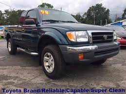 Used Toyota Trucks Jacksonville Fl | New Car Models 2019 2020 2016 Tacoma Trd Offroad Double Cab Long Bed King Shocks Camper 2007 Toyota Prerunner Abilene Tx Used Car Sales Premier Trucks Vehicles For Sale Near Lumberton Mason City Powell Wy Jacksonville Fl New Models 2019 20 Top Of The Line Crew Pickup For Baldwinsville 2017 Latham Ny 5tfsz5an2hx089501 2018 Sr5 One Owner No Accidents In Tuscaloosa Al 108 Cars From 3900