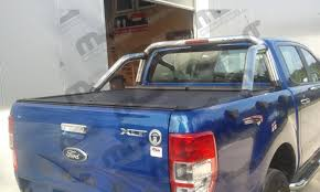 Roll Bar Stainless Steel Ford Ranger 2012 Second H Black Roll Bar 76mm Amarok Upstone Motor City Aftermarket Sport Bar Roll Chevrolet Colorado Nissan Navara D40 Armadillo Roller Cover And Bars In Blog 4x4 Accsories For Work Leisure Pics Of Truck Bed Ford F150 Forum Community T67 Led Toni Cover Combo Junk Mail The Suburbalanche Is Now The Suburbalander I Just Built Toyota Hilux 052016 Styling Fits With Navara Np300 Soft Up Load Bed Tonneau 2016 Silverado Special Ops Concept Gm Authority Miniwheat Ryan Millikens 2wd 2014 Ram 1500 Drag Truck Toyota Truck Rear Roll Cage Diy Metal Fabrication Com