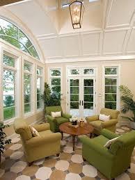 9 best home design four season room images on