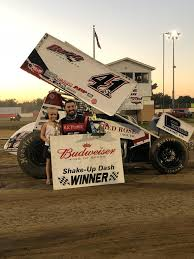 DOMINIC SCELZI REPEATS FOR $2,000 IN DUBUQUE WITH SPRINT INVADERS ... Trucking Brown Truck Leasing Fleet Management Logistics Iowa Nationalease Refrigerated Transporter 2018 Refrigerated Ltl Routing Guide Service Frontier Accsories Gearfrontier Gear Oregon Action I5 Between Grants Pass And Salem Pt 1 Dominic Scelzi Repeats For 2000 In Dubuque With Sprint Invaders One Person Dead Following Semitruck Accident Line Llc Triline Carriers Lp On Twitter This Week We Are Sharing Photos Down East Offroad