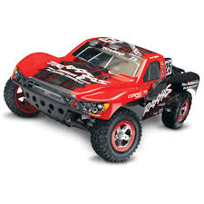 Slash 2WD Brushed RTR 58034-1 Red/Black #25 Nitro Sport 110 Rtr Stadium Truck Blue By Traxxas Tra451041 Hyper Mtsport Monster Rcwillpower Hobao Ebay Revo 33 4wd Wtqi Green 24ghz Ripit Rc Trucks Fancing 3 Rc Tmaxx 25 24ghz 491041 Best Products Traxxas 530973 Revo Nitro Moster Truck With Tsm Perths One 530973t4 W Black Jato 2wd With Orange Friendly Extreme Big Air Powered Stunt Jump In Sand Dunes