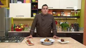 cuisine samira tv freebox tv le pack arabia accueille une nouvelle chaîne algérienne