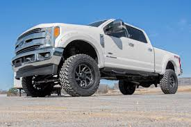 Rough Country Wheel To Wheel Nerf Steps For 2017 Ford F-250/350 ... Diesel Freak Home Facebook Truckmodel Peterbilt 359 Rc 14 Nissan Patrol Vs Peterbiltmp4 Speed Society Scale Comp Alternatives You Have To Try Truck Stop Rc Truck New Cars Upcoming 2019 20 2008 Mack Gu713 Dump Right Side Bmt Members Gallery Click Here Rcmofddieselpullingtruck Big Squid Car And Vehicle Efficiency Upgrades 30 Mpg In 25ton Commercial 6 What Is Torque Lb Ft Nm Explained Carwow 25 Of The Most Interesting Engine Swaps Weve Ever Seen Rough Country Wheel To Nerf Steps For 2017 Ford F2350 Group 31 Battery Deep Cycle Store