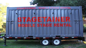 Stagetainer | About Us | Mobile Stage Rental | Once A Shipping ... Enterprise Moving Truck Cargo Van And Pickup Rental Liftgate San Francisco Best Resource Easy For Cdl And Towing 8629 Weyand Ave Sacramento Ca Zeeba Rent A 45 Golden Land Ct Ste 100 95834 2018 Manitex 3051 T Crane For Sale Or In California Budget West Uhaul Roussebginfo Ca Akron Coastline Equipment Division Leasing Western Center Hengehold Trucks