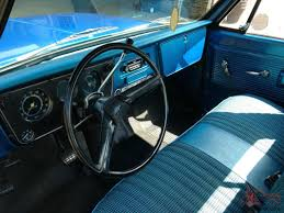 70 Chevy C10 Pickup Truck Rat Rod Hot Shop Patina Step Side 67 68 69 71 1970 Chevrolet C10 Bye Money Truckin Magazine Ck 10 For Sale Classiccarscom Cc758490 Pickup Information And Photos Momentcar 70 Chevy Cool Classic Pickups Vans Such Pinterest Cars Cst10 Matt Garrett Covers S10 Truck Bed Cover Cap 1972 69 Chevy Stepside Pickup Truck Chopped Bagged 20s Steve Danielle Locklins On Forgeline Rb3c At Two Creations By Rtech Fabrications Crew Cab Cowboy Central Sales Classics Automobiles