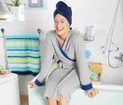 tchibo themenwelt kw 24 möbel handtücher accessoires