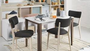 tische und stühle für küche und esszimmer schmidt