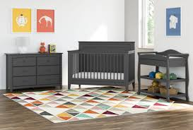 Storkcraft Baby Cribs And Nursery Furniture | Made For The ...