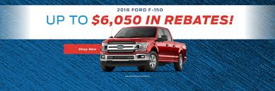 Corwin Ford Tri-Cities Ford Dealer In Pasco Kennewick Yakima ... Used Certified 2015 Toyota Tundra Sr Dbl Cab 57l V8 In Union Gap 2017 Heartland Trailer Yakima Wa 26043786 Cars For Sale Mercedesbenz Of Bedrock For At Trucks Plus Usa Autocom What I Crave Food Truck Washington 12 Auto Shoppers Tricities Dealership Serving Walla New 2019 Chevrolet Colorado Z71 4d Crew Cab 1229 Truckplus_usa Twitter Preowned 2014 Limited Double