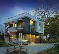 100 Modern Home Designs 2012 Super House Lovely Ultra House Design Plans