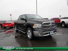 100 Trucks For Sale In Montana Featured Used Vehicles Mt Orab D
