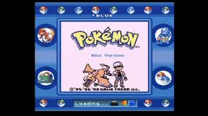 Pokemon Blue: Is Mew Really Under A Truck? - YouTube A Room With A Mew Lorraine Sommerfeld Dogasu On Twitter Mew Under Truck In Yokohama The City That The Worlds Best Photos Of Gastanker And Flickr Hive Mind Youre Welcome Reddit I Took Picture Under Per Christmas Truck Svgchristmas Tree Svg Svg That Time Some Players Thought Was Pokmon Mystery Youtube Well Well Look At What Just Fell Off Back Headed To Work When Heard Little We Looked I Know Ive Been Slacking Updates But Finally Pokemon Parody Rab Patreon
