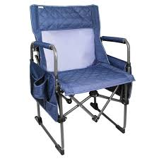 Zenree Heavy Duty Folding Directors Chair- Camping Portable Full Back Deck  Chair – Folding Sports Outdoor Chairs Breathable Mesh, 225Ibs 8 Best Heavy Duty Camping Chairs Reviewed In Detail Nov 2019 Professional Make Up Chair Directors Makeup Model 68xltt Tall Directors Chair Alpha Camp Folding Oversized Natural Instinct Platinum Director With Pocket Filmcraft Pro Series 30 Black With Canvas For Easy Activity Green Table Deluxe Deck Chairheavy High Back Side By Pacific Imports For A Person 5 Heavyduty Options Compact C 28 Images New Outdoor