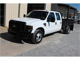 2008 Ford F350 FLATBED TRUCK VIN/SN:1FDWW36R18ED32877 - Crew Cab, V8 ... 2004 Ford F350 Super Duty Flatbed Truck Item H1604 Sold 1970 Oh My Lord Its A Flatbed Pinterest 2010 Lariat 4x4 Flat Bed Crew Cab For Sale Summit 2001 H159 Used 2006 Ford Flatbed Truck For Sale In Az 2305 2011 Truck St Cloud Mn Northstar Sales Questions Why Does My Diesel Die When Im Driving 1987 Fairfield Nj Usa Equipmentone 1983 For Sale Sold At Auction March 20 2015 Alinum In Leopard Style Hpi Black W 2017 Lifted Platinum Dually White Build Rad The Street Peep 1960