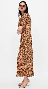 A Roaring Trend: Why Leopard Is The It Print Of The Summer ... Thalia Coupon Graphic Design Deals 40 Off Wonder Bra Coupons Promo Discount Codes Buy The Curious Case Of Sweet And Spicy Sweetshop Book Now Spice Lingerie Set Sexy For Women Free Size Online Pin By Rebecca Soderman On Night Club Drses Bodycon Womens Swimwear Budgy Smuggler Uk Cyber Monday 2018 Wedding Deals Brides Need To Know About Asymmetric Button Tank Top Summer Swim Collection Available Naughty Coupons Sex Kinky Gift Him Boyfriend Box Love Vouchers Printable Valentines Up So Real Gsuwoo Shop