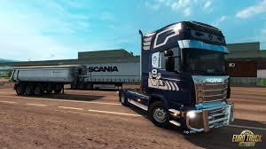 SCS Software's Blog: Mighty Griffin Volvo Trucks Uber Freight Leveling The Playing Field For Americas Truck Drivers Heart Of America Northwest The Publics Voice For Hanford Cleanup Driving Jobs Heartland Express Rise Robots Walrus Allnew 2019 Ram 1500 Lone Star Launches At Dallas Auto Show In Scs Softwares Blog Mighty Griffin Misano Official Site Fia European Racing Championship A Scania Is Better Than Sex Truck Enthusiast Claims Homepage Shakespeare Festival Commercial And Diabetes Can You Become Driver