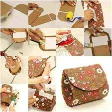 Art How To Make Easy Handicrafts At Home Step By And Craft Ideas For