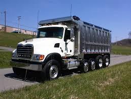 100 Dump Truck Financing Truck Financing For All Credit Scores Clazorg