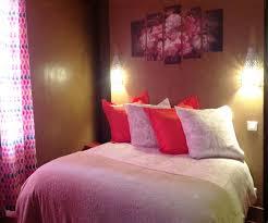 chambre d hote balaruc chambres d hôtes la maison chambres d hôtes à balaruc le vieux