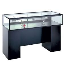 Modern Display Casesmerchandise CabinetModern