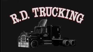 R.D. Trucking V1 - YouTube Coast Cities Truck Equipment Sales Rd Trucking Ehamster Tires Repair Service Georgia South Carolina Deaton Trucking Snapback Hat Free Shipping Big Rig Threads Pickering Transport Group Freight Companies Lot 52 Cm Bed Dickinson Rd Best Image Kusaboshicom Hard Trucking Swinkles Truckingfreedom Witruckexvatlandscaping Alburque Nm Tshirts Teeherivar First Gear 164 Convoy Rubber Duck Mack R Tanker Dcp D Hat