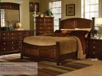 Raymour And Flanigan Full Headboards by Queen Bedroom Sets Cheap Under 500 Brantley 5piece Queen Bedroom