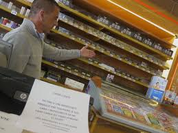 bureau tabac lyon collection de compte bancaire bureau tabac lyon le sans