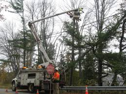 Maine Businesses, Residents Weather Widespread Power Outages For ... City Of Bangor Maine Dpw Rbg Inc Truck Mounted Hydraulic Lift Trucks About Us Dysarts Come Eat Varney Buick Gmc In Hermon Ellsworth Orono Me Our History Dennis Paper Food Service Maines Bewildering Maze To Work 2006 Ford F350 Dump 60l Power Stroke Diesel Engine 8lug Quirk Chevrolet Serving Augusta Bradley Portland Saco Scarborough Air National Guard Stock Photos Work Or Van Which Do You Pefer Page 2 Vehicles Stephen King Rules A Tour Through Country