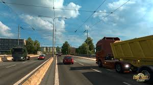 Euro Truck Simulator 2 | Buy ETS2 Or DLC Euro Truck Simulator 2 Full Version Download 2018 Youtube Wallpaper 10 From Truck Simulator Gamepssurecom For Android Free And Software Download Pc Crack Crack2games 61 Dlc Free Euro Truck Simulator V132314s Bangladesh Coach Mod 127x Mod Ets Review Gamer Review Mash Your Motor With Pcworld Play Online Vortex Cloud Gaming Game Files Vive La France