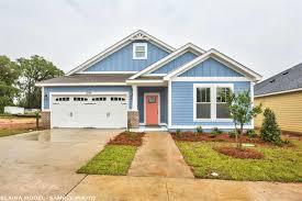 100 Capstone Custom Homes 2511 Drive Tallahassee FL MLS 297155 Jane