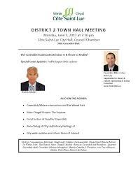 bureau en gros agenda mikecohen ca district meetings