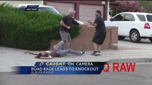 Road Rage Leads To Knockout Rcyme Lifer Tour Tickets Calvary Alburque 6 Arrested In Walmart Safe Heist Road Rage Shooting Suspect Tony Torrez Confses To Two Female Police Department Officers Were On A Mission 9 Best Mobile Mechanics Nm Book Online Denver Man Uses Onstar App Track Stolen Truck Chase Down Used Cars Trucks That Car Place Fire Twitter This Am Afd Responded Nw House Cop Who Shot Fellow Officer I Didnt Know It Was You Movers Tucson Az Two Men And A Truck