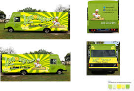 Bold, Playful Vector Design For Mario Castillo By AweHH | Design ... Houston Food Truck Reviews Les Baget Lemongrass Grilled Pork Closed 66 Photos 152 Bubble Da Burger Boss Truck Wrapped Finish Pinterest Chow Truck Bun Intended Is No Joke Asheville Nc Thai Food Vegetables Google Zoeken Inspiratie Shack Feeds Bold Playful Vector Design For Mario Castillo By Hatem The Freshmans Guide To Drexels Favorite Trucks Triangle Los Angeles Trucks Travel Channel