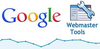 Webmaster by Pakar Seo Apa Yang Loe Tanya Gua Jawab