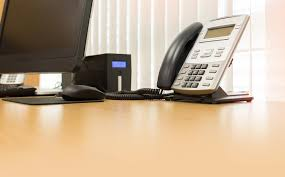 VoIP Providers | Best VoIP Service Providers In Bangalore India What Business Looks For In A Sip Trunking Service Provider Total How To Become Voip Youtube Top 5 Best 800 Number Service Providers For Small Business The Unlimited Calling Plans Providers Voip Questions You Should Ask Your Provider Voicenext Clemmons North Carolina Voipcouk Secure Trunks Protecting Your Calls Start A Sixstage Guide Becoming Netscout Truview Live Assurance On Vimeo Uk Choose Voip 7 Steps With Pictures