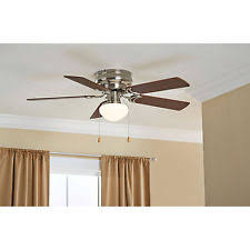 42 Ceiling Fan With Remote by Modern Ceiling Fans With Remote Control Ebay