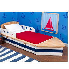 Wooden Boat Design Free by Kids Wooden Boat Bed Plans Plans Ship Model Plans Free