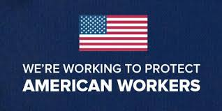 Kentucky Labor Cabinet General Counsel by United States Department Of Labor