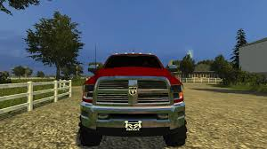 2011 Dodge Ram 3500 V1.1 - Modhub.us Truck Depot Used Commercial Trucks For Sale In North Hills 1957 Dodge 700 Coe With A Load Of 1959 Dodges Car Haulers Watch Those Ram 1500 Wheels Pull This Tree Down 2010 Ram Slt Crew Cab 4x2 Television Youtube Man Sent To Hospital After Commercial Cement Truck Hits Pickup 2011 5500 Points West Centre Dcu Topper W Rack Suburban Toppers The 2015 Ntea Work Show Rams Uk David Boatwright Partnership F150 2018 4500 Tradesman Chassis Crew Cab 4x4 1734 Wb Celina 2016 Urban Race Los Angeles Cerritos Downey