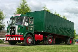 Atkinson Borderer/Venturer/Searcher/Defender/Leader (Commercial ... Seddon Atkinson Wallpapers Vehicles Hq Pictures Car Show Classic 2013 Historic Commercial Vehicle Club Annual Vos Unimogs On Twitter Selling For Customer No Vat On More Than 950 Iron Lots Go Block In Raleighdurham Cstruction Aec 6 Wheel Tipper Oda4 Stobart And Shop Buy Used Trucks For Sale Uk View By Compare Stock Photos Images Alamy Corgi Classics Limited Editions Showmans Open Pole Truck 1946 Ford Pickup Sale1946 Ford Custom Pickup 130779 Vintage Atkinson Truck Youtube 150 8 Aaron Henshall Awesome Diecast 1977 Prime Mover With 350 Cummins 15 Speed Od Led